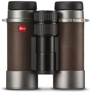 Leica Binocolo Ultravid 10x32 HD-Plus, customized