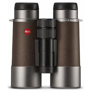 Leica Binocolo Ultravid 10x42 HD-Plus, customized