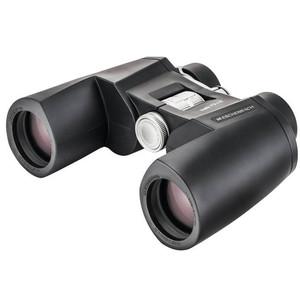 Eschenbach Binoculars Trophy P 8x42