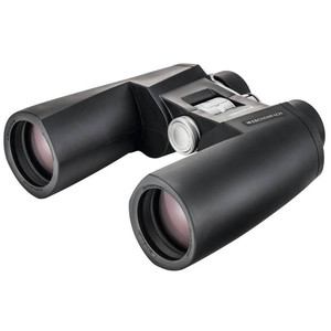 Eschenbach Binoculars Trophy P 10x50
