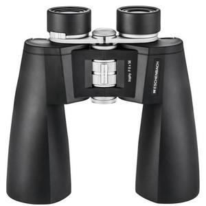 Eschenbach Binoculars Trophy P 8x56