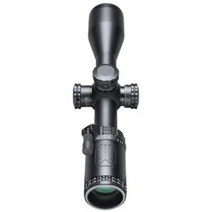 Lunette de visée Bushnell AR Optics 4.5-18x40 DZ 223 SFP black