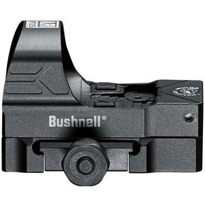Lunette de visée Bushnell AR Optics First Strike 2.0 Reflex Sight 4 MOA black