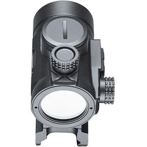 Lunette de visée Bushnell AR Optics TRS26 Red Dot, 3 MOA, black