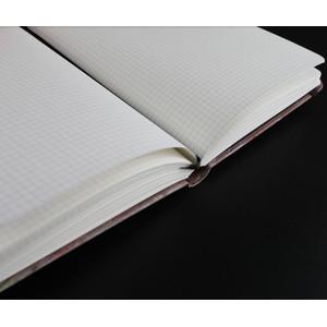 AstroReality JUPITER Notebook