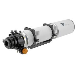 TS Optics Apochromatischer Refraktor AP 102/714 Photoline OTA