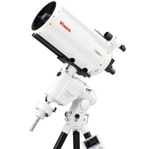 Vixen Cassegrain Teleskop MC 260/3000 VMC260L Atlux Delux AXD2 Starbook Ten GoTo
