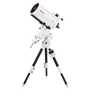 Vixen Telescopio Cassegrain  MC 260/3000 VMC260L Atlux Delux AXD2 Starbook Ten GoTo