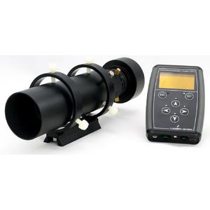 Lacerta Cámara Stand Alone Autoguider MGEN Version 2 mit Guidescope