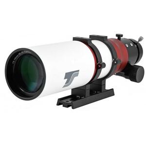 TS Optics Refractor apocromático AP 70/474 OTA