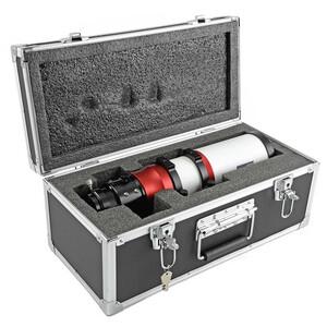 TS Optics Apochromatic refractor AP 70/474 OTA