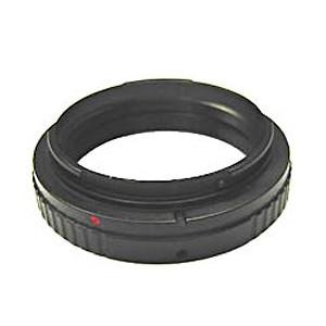 TS Optics Adattatore M48 compatibile con Canon EOS