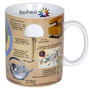 Könitz Wissensbecher Bauhaus