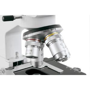 Microscope Bresser Researcher Bino