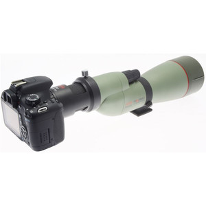 Kowa Adattore Fotocamera TSN-PA7A DSLR adaptor for digiscoping