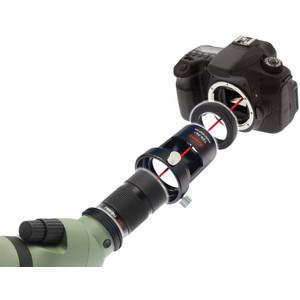 Kowa Kamera-Adapter TSN-PA7A DSLR Adapter für Digiscoping