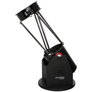 Omegon Télescope Dobson ProDob N 406/1850 DOB TRUSS