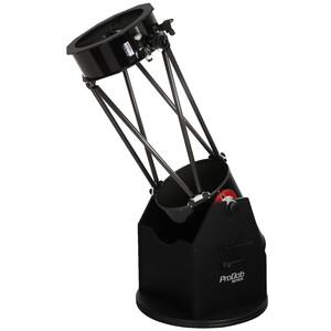 Omegon Telescopio Dobson ProDob N 406/1850 DOB TRUSS de