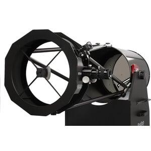 Omegon Telescopio Dobson ProDob N 406/1850 DOB TRUSS