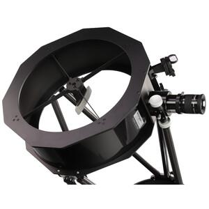 Omegon Teleskop typu Dobsoba ProDob N 406/1850 DOB TRUSS