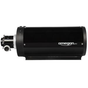 Omegon Telescop Cassegrain Pro CC 154/1848 OTA