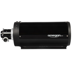 Télescope Cassegrain Omegon Pro CC 154/1848 OTA
