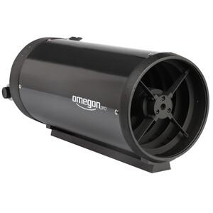 Omegon Cassegrain telescope Pro CC 154/1848 OTA
