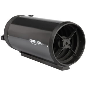 Omegon Telescopio de Cassegrain Pro CC 154/1848 OTA