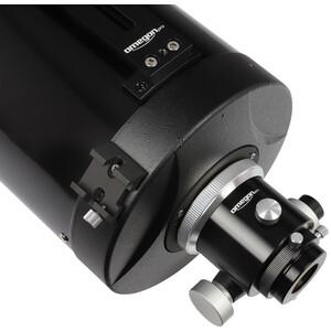 Omegon Telescópios Cassegrain Pro CC 203/2436 OTA