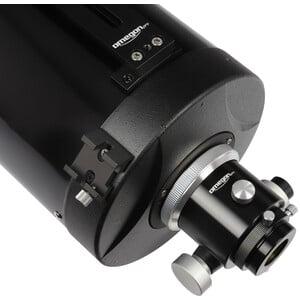Télescope Cassegrain Omegon Pro CC 203/2436 OTA