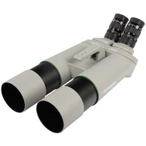 Omegon Binoculars Brightsky 22x70 - 45°