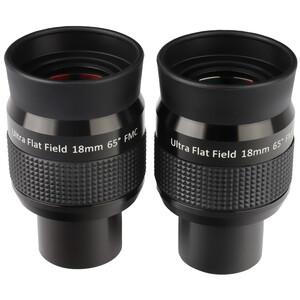 Omegon Binoculars Brightsky 26x82 - 90°