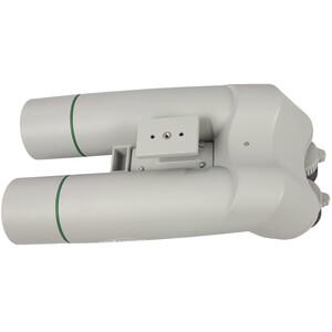 Omegon Binoculars Brightsky 22x70 - 90°