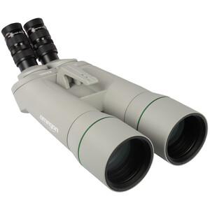 Omegon Binoculares Brightsky 26x82 - 45°