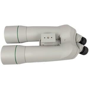 Omegon Binoculars Brightsky 26x82 - 45°