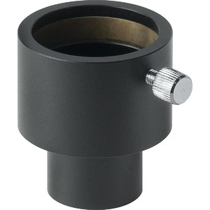 "Orion Adaptor for 1,25"" eyepieces to 24,5mm / 0.965"" focuser"