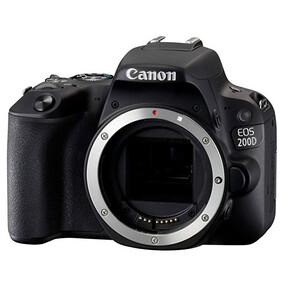 Canon Camera EOS 200Da Super UV/IR-Cut