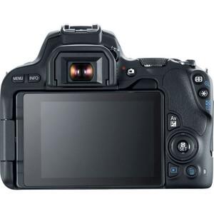 Canon Fotocamera EOS 200Da Full Range