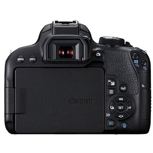 Canon Camera EOS 800Da Super UV/IR-Cut