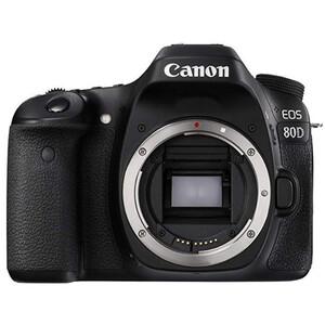 Canon Fotocamera EOS 80Da Baader BCF