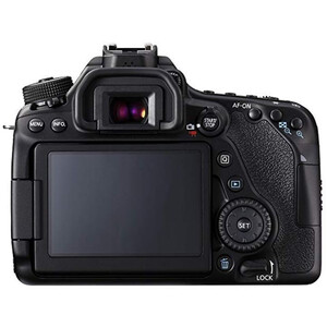 Canon Fotocamera EOS 80Da Full Range