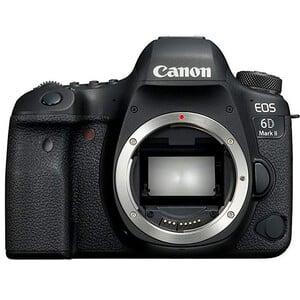 Canon Fotocamera EOS 6Da MK II Super UV/IR-Cut