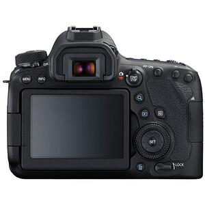 Canon Camera EOS 6Da MK II Super UV/IR-Cut