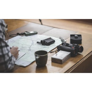 Leica Telemetro Rangemaster CRF 2800.COM