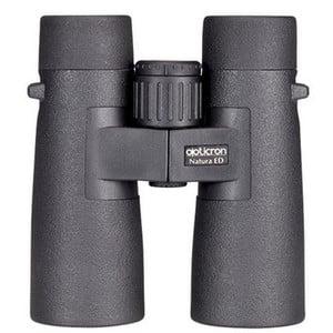 Opticron Binocolo Natura BGA ED 8x42