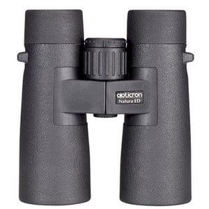 Opticron Binoculars Natura BGA ED 8x42