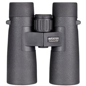 Opticron Binoculars Natura BGA ED 10x42