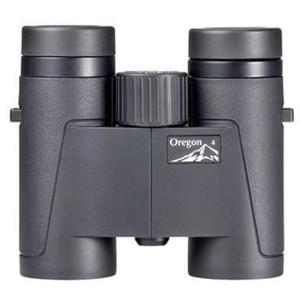 Opticron Binoculares Oregon 4 PC 8x32