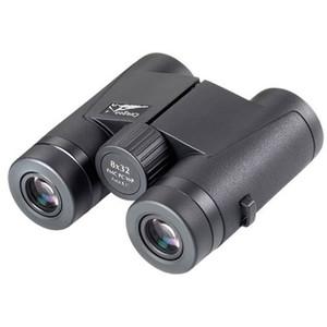 Opticron Binoculars Oregon 4 PC 8x32