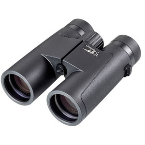 Opticron Binoculares Oregon 4 PC 8x42